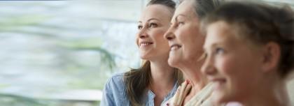 Bluğ Çağından Menopoza Kadar Polikistik Over Sendromu (PKOS)