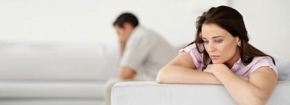 Tüp Bebek Uygulamalarında Tekrarlayan Başarısızlıklar (II)