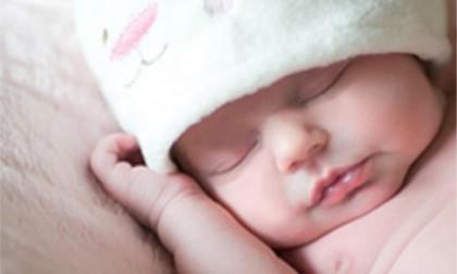 Histeroskopinin Kısırlık ve Tüp Bebek Tedavilerinde Yeri