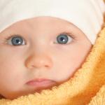 Tüp bebek tedavisinde 'tek' embriyo transferi