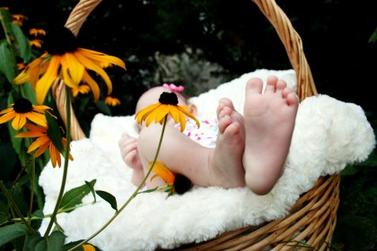 Tüp bebek tedavisinde sperm sayısı çok düşük olan erkeklere yaklaşım-Kriptozospermi