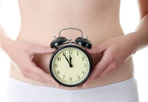 Kadın Kısırlığında Anti-Mülleryan Hormon (AMH)