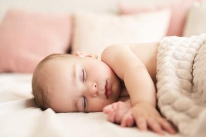 Tüp Bebek Tedavisinde 'Rahim Çizilmesi İşlemi' Tamam mı? Devam mı?