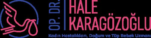 Op. Dr. Hale Karagözoğlu